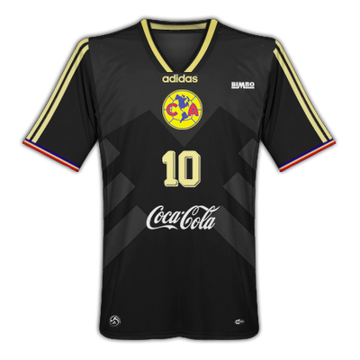 camiseta mexico mundial 2018 replica