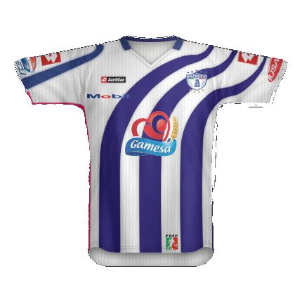 Pachuca-Lotto-mexfut-1