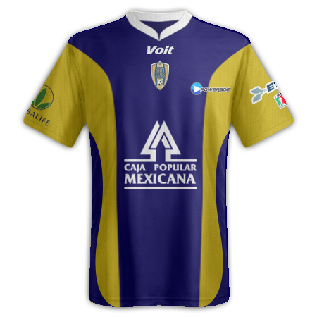 San Luis 09-10